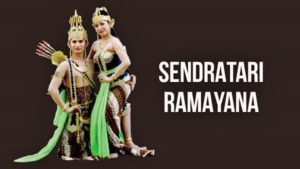 Sendratari Ramayana 2018 - eventsolocom