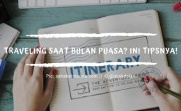 tips traveling saat puasa (cover)