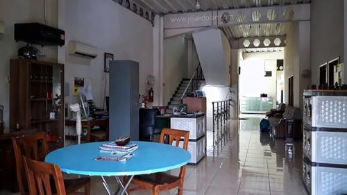 Lantai 2 Imam Bonjol Hostel
