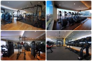 Bima Gym