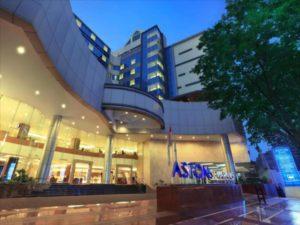Aston - Hotel Dekat Kota Lama Semarang