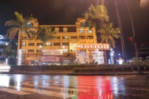 New Metro Hotel - Hotel Dekat Kota Lama Semarang
