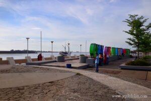 5 Tempat Wisata di Kota Makassar
