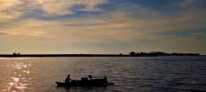 5 Tempat Wisata di Makassar
